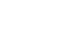 background for healthier skin by bao laboratory