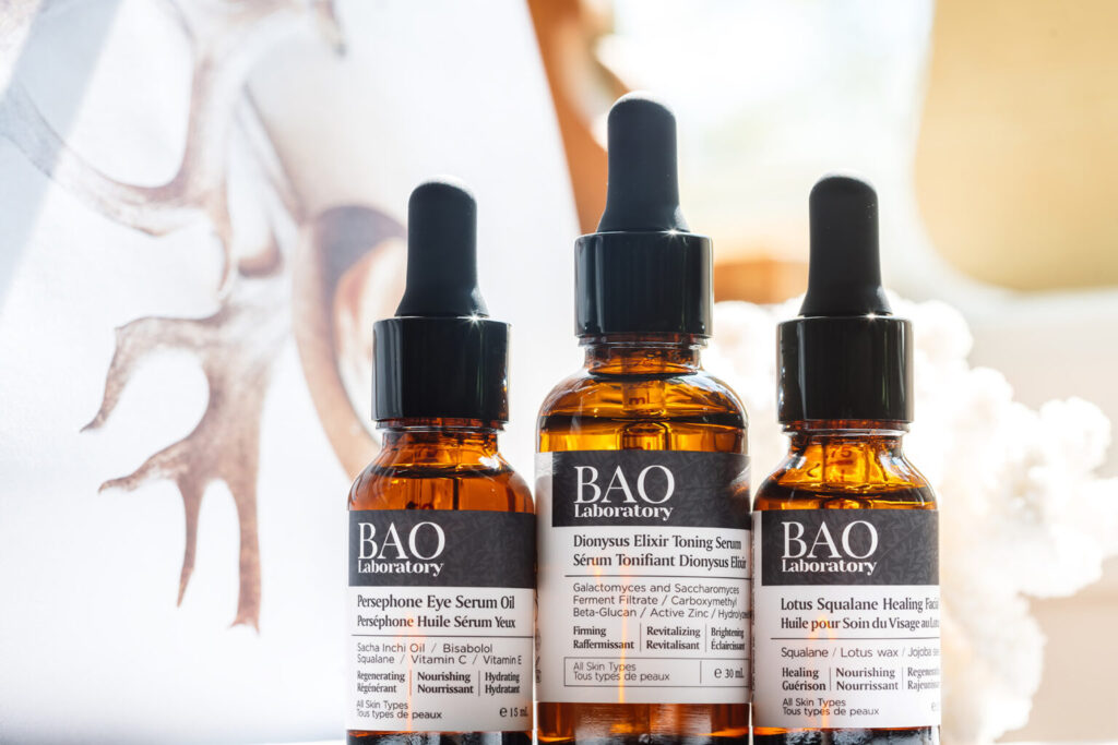 serums best for hydrating skin available only at bao labratory