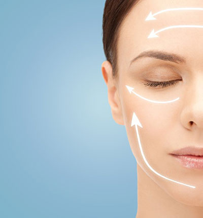 serums for firmer and tighter skin available only at bao laboratory